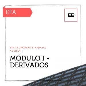 efa-modulo-I-derivados-examenes-efpa