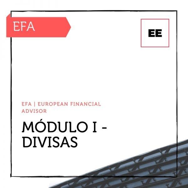 efa-modulo-I-divisas-examenes-efpa