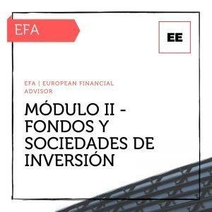 efa-modulo-I-fondos-y-sociedades-de-inversion-examenes-efpa