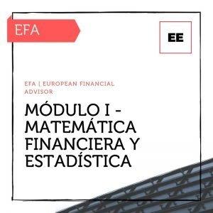 efa-modulo-I-matematica-financiera-y-estadistica-examenes-efpa