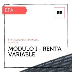 efa-modulo-I-renta-variable-examenesefpa