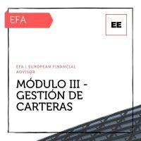 efa-modulo-III-gestion-de-carteras-examenes-efpa