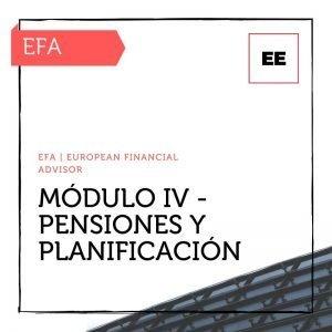efa-modulo-IV-pensiones-y-planificacion-de-la-jubilacion-examenes-efpa