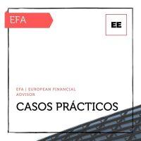 efa-modulo-casos-practicos-examenes-efpa-espana