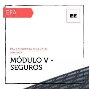 efa-modulo-v-seguros-examenes-efpa-espana