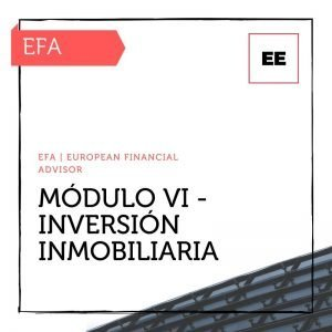 efa-modulo-vi-inversion-inmobiliaria-examenes-efpa-espana