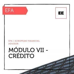 efa-modulo-vii-credito-examenes-efpa-espana