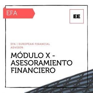 efa-modulo-x-asesoramiento-financiero-examenes-efpa-espana