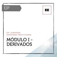 eip-modulo-I-derivados-examenes-efpa