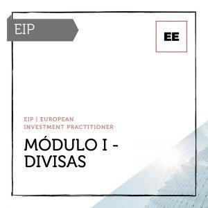 eip-modulo-I-divisas-examenes-efpa
