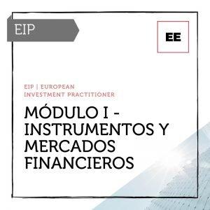 eip-modulo-I-instrumentos-y-mercados-financieros-examenes-efpa