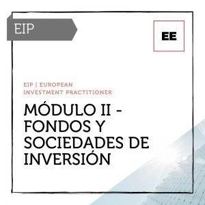 eip-modulo-II-fondos-y-sociedades-de-inversion-examenes-efpa