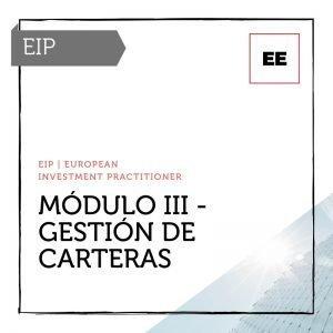 eip-modulo-III-gestion-de-carteras-examenes-efpa