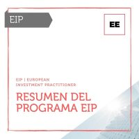 eip-resumen-del-programa-eip-examenes-efpa