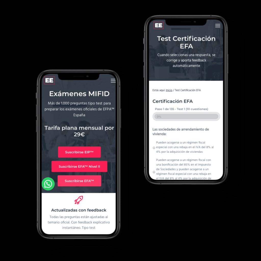examenes-EFPA-examenes-mifid-tipo-test-simulador-preguntas-test