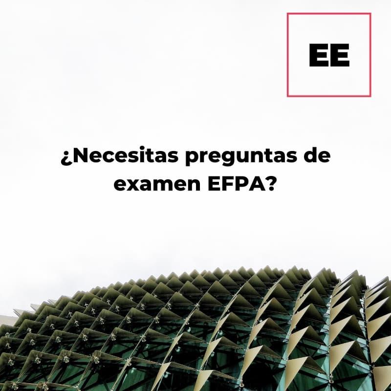 examenes-efpa-test-efpa-preguntas-de-examen-efa-eip-online