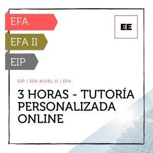 tutoria-personalizada-online-eip-efanivelii-efa-3-horas-examenesefpa